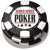 jeton world series poker
